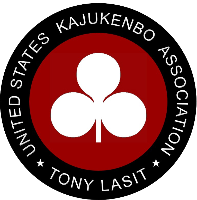 United States Kajukenbo Association